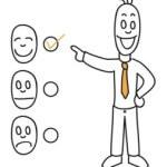 2 Tipps für weniger Konfrontation