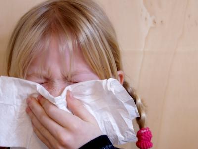 Sie sind in Vietnam? Bessern nicht das Taschentuch zücken.. Foto: S. Hofschläger / pixelio.de Taschentuch