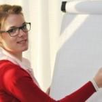 Die wichtigsten Tipps für Präsentationen und Verhandlungen